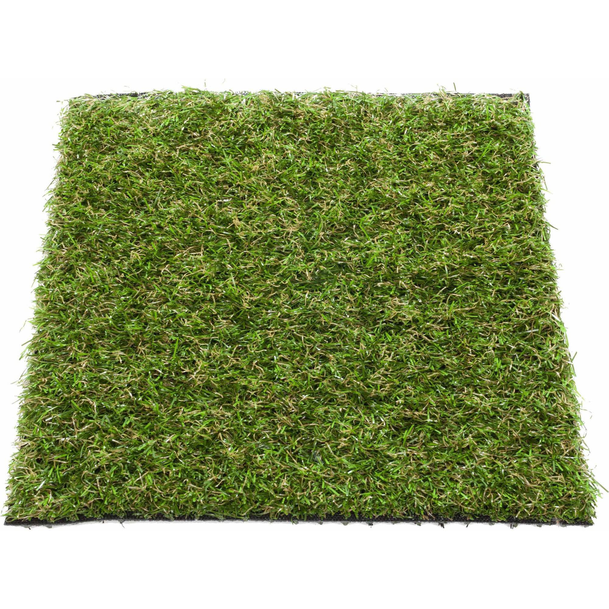 Better Homes and Gardens Outdoor 36in x 60in Faux Grass Rug