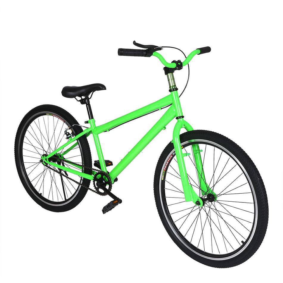 25inch Outdoors Mountain Bike Bicycle For Men  WCYE
