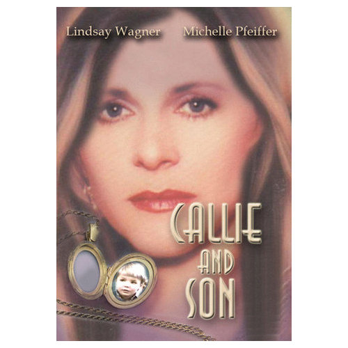 Callie and Son (1981)