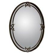 Duchess Mirror