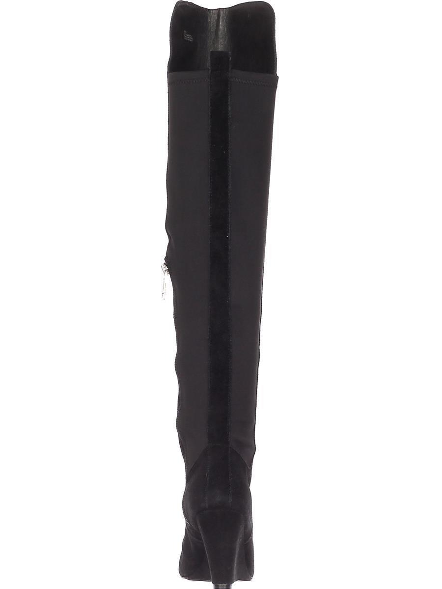 60e6a9a073 Charles by Charles David - Womens Charles by Charles David Edie  Over-The-Knee Wedge Boots