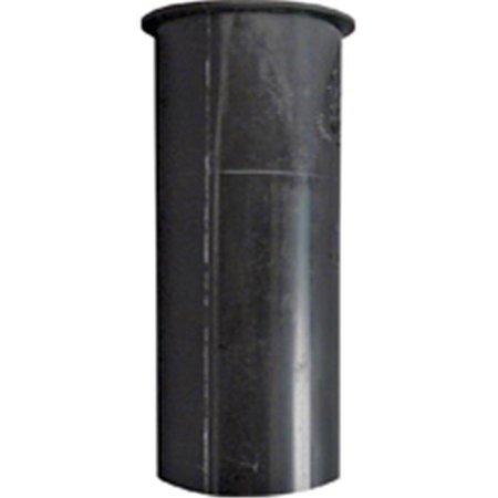 Plumb Pak Cordier d'-vier PP906B noir - 1,5 x 12 po - image 1 de 1