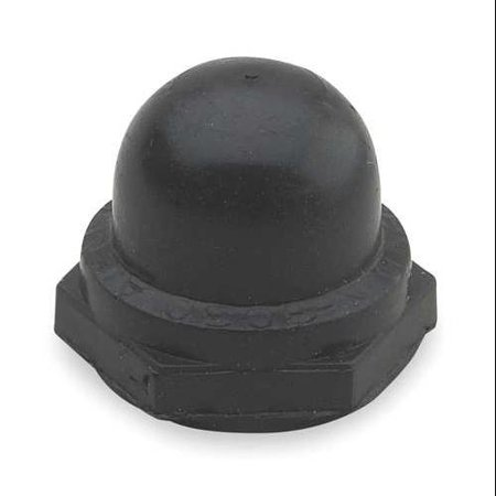 APM HEXSEAL N3030 2 Push Button Boot, 15/32-32NS