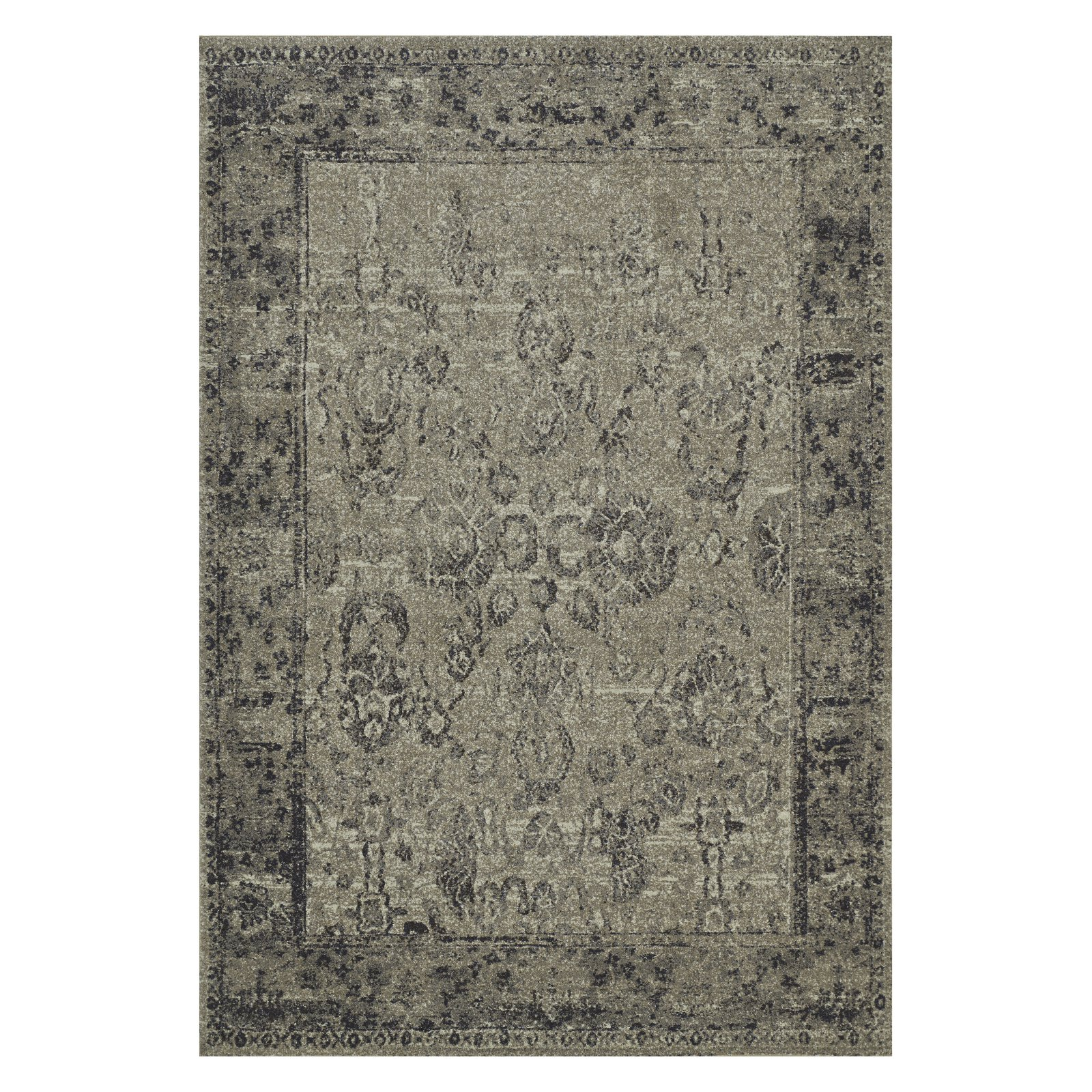 Dalyn Geneva GV702 Indoor Area Rug