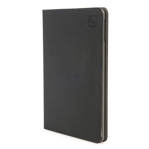 Angolo folio case for iPad Air