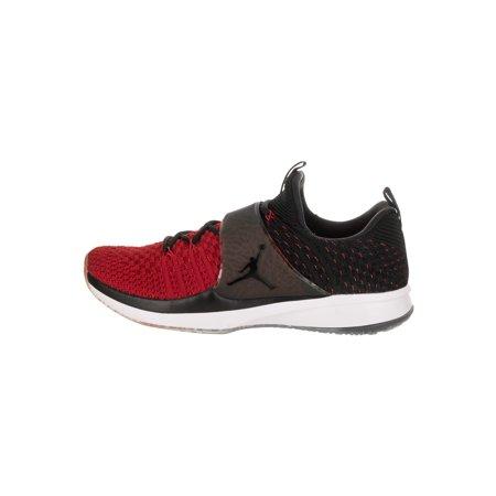 best cheap 5e633 7d666 Nike Jordan Men's Jordan Trainer 2 Flyknit Training Shoe ...