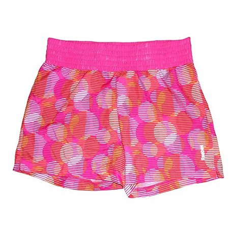 Reebok Big Girl's Running Shorts - Size: Large 12/14