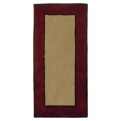 Minuteman International Hearth Rug III by Minuteman International