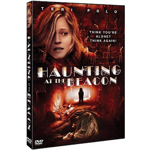 Haunting At The Beacon (Widescreen)
