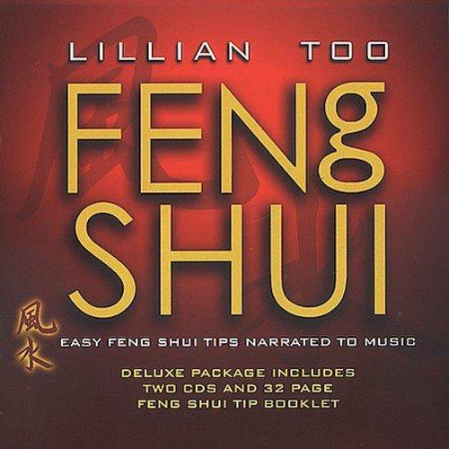 Feng Shui (2CD) (CD Slipcase)