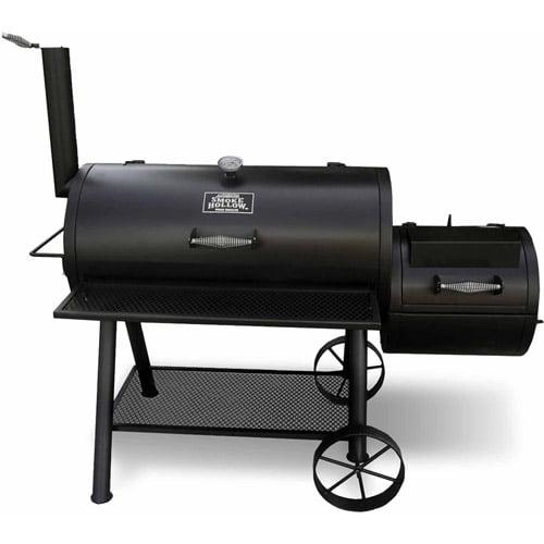 Smoke Hollow 720 sq in Smoker, SH36208