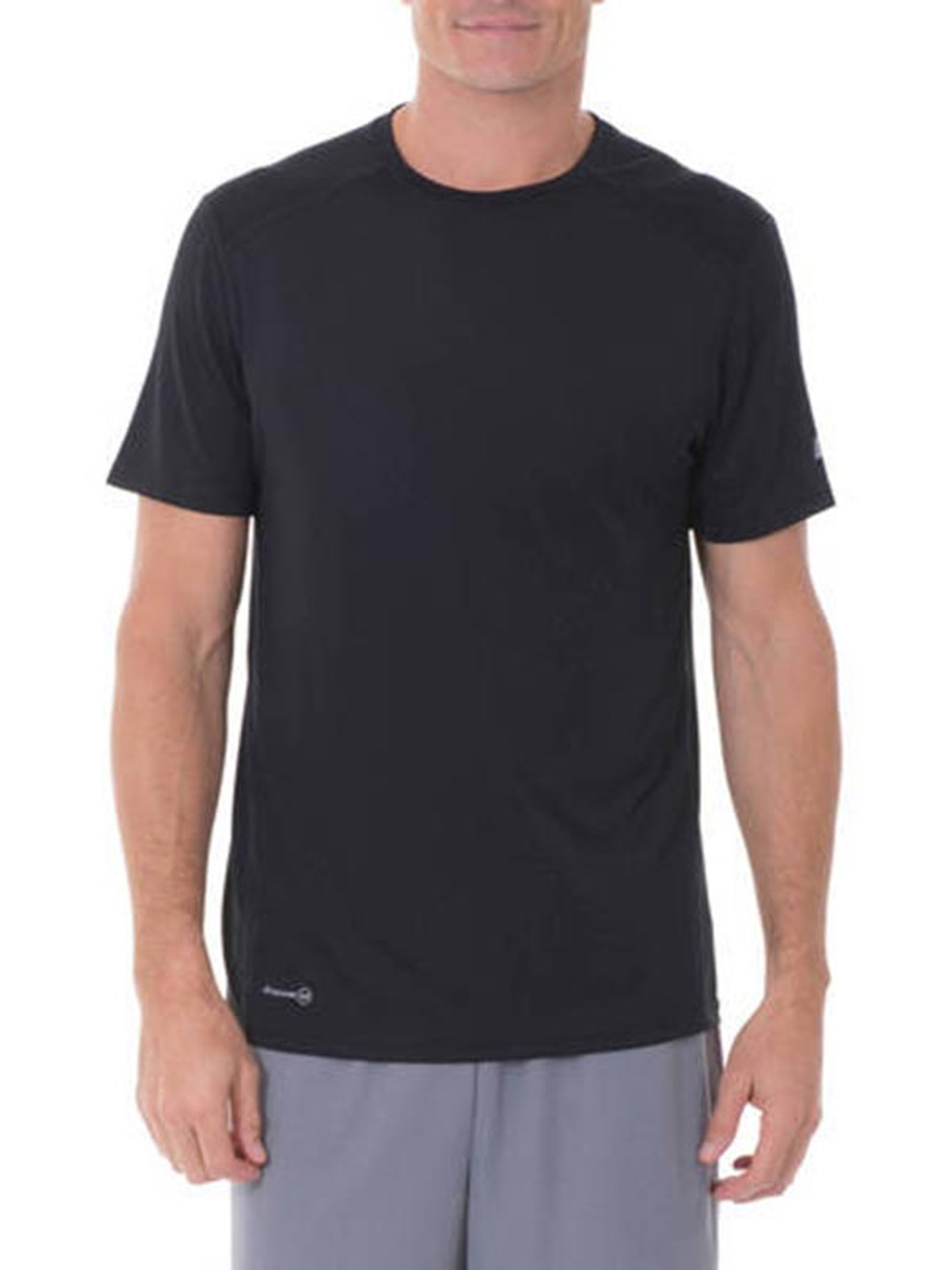 Russell Men's Performance Short Sleeve Crew Neck Tee