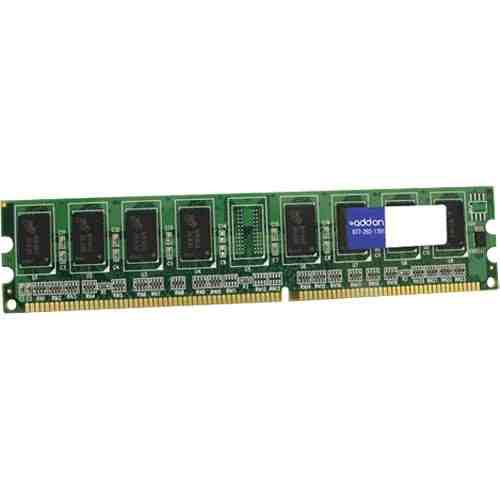 JEDEC Standard Factory Original 32GB DDR3-1333MHz Load-Reduced ECC Quad Rank 1.35V 240-pin CL9 LRDIMM - Major Factory