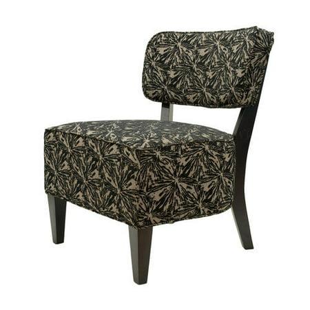 bestmasterfurniture living room slipper chair