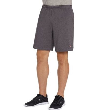 All Blacks Rugby Jersey - Men's Jersey Shorts