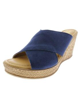 7677ff9ec Bella Vita Womens Shoes - Walmart.com