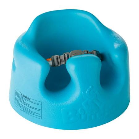 Bumbo Floor Seat - Blue