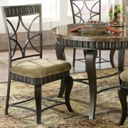 Hamlyn Side Chair- Set of 2
