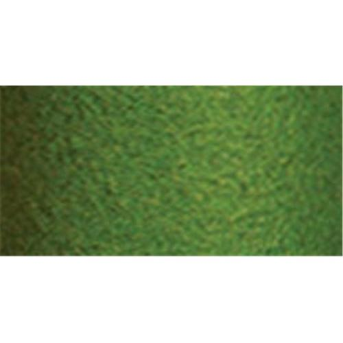 Design Master 354282 ColorTex Textured Finish Spray Paint 11 Ounces-Mossy