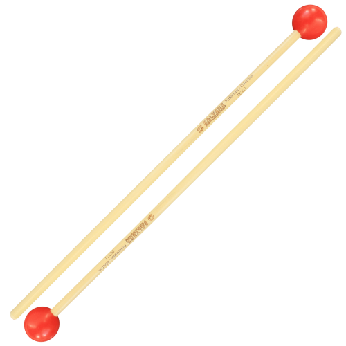 Salyers Poly Ball Mallets