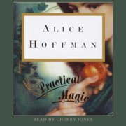 Practical Magic - Audiobook