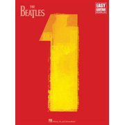 The Beatles - 1 (Paperback)