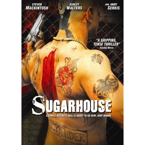 Sugarhouse (Widescreen)
