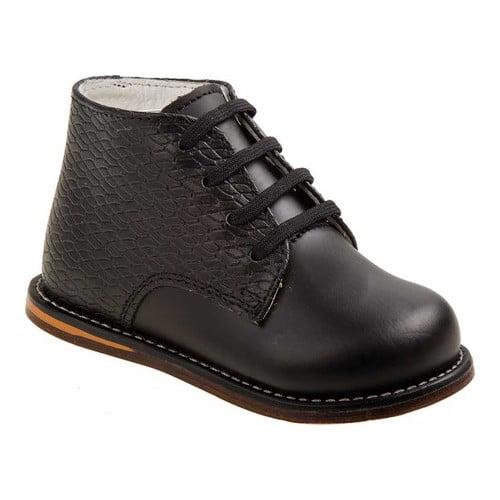 Josmo Shoes : Apparel - Walmart.com