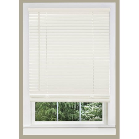 Cordless Window Blinds Mini Blinds 1
