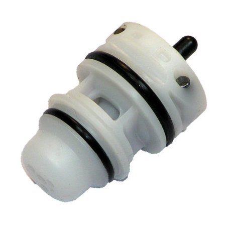 Stanley Bostitch 650S4 Stapler Replacement Trigger VALVE Kit # 106869