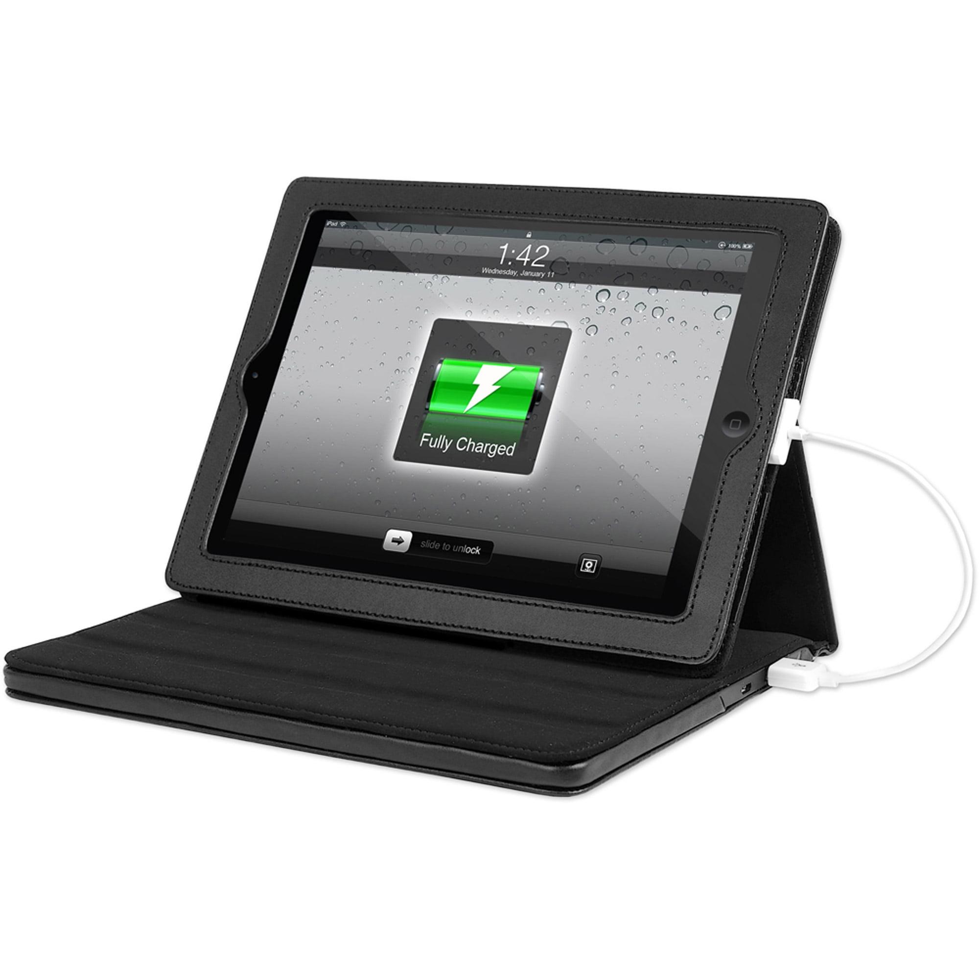 rca viking pro 10 1 android 2 in 1 tablet 32gb quad core walmart com rh walmart com