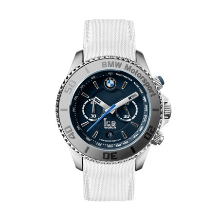 Ice Watch Bmw Motorsport Watch - Model: BM. CH. WDB. BB.L.14