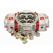 Quick Fuel Technology P-950-CT Carburetor
