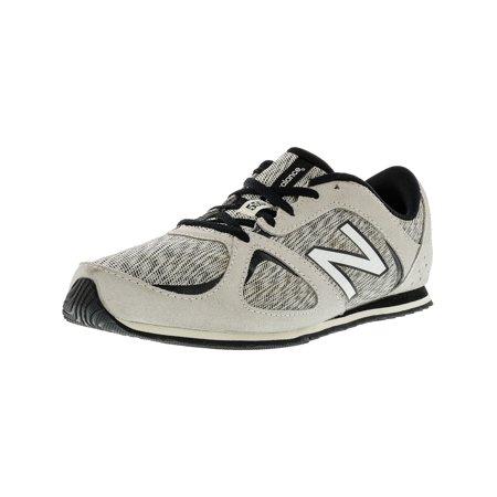 4aeaaddaf10de New Balance Women's Wl555 Zz Ankle-High Fabric Cross Trainer Shoe - 10.5W