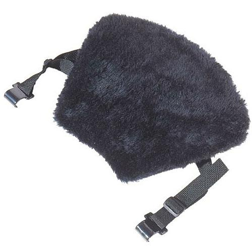 Saddlemen SaddelGel Gel Seat Pad W/Breathable Fleece LG