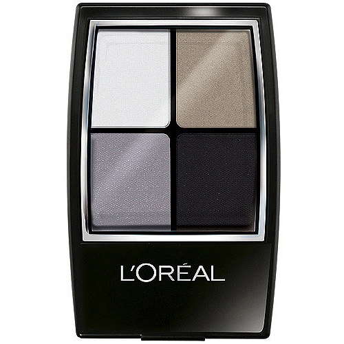 L'Oreal Paris Studio Secrets Color Smokes Eyeshadow