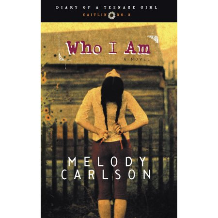Who I Am - eBook - Who Am I Halloween Game For Adults