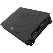 db Drive A3 85.2 2 X 85W Okur A3 Series 2-Channel Amp