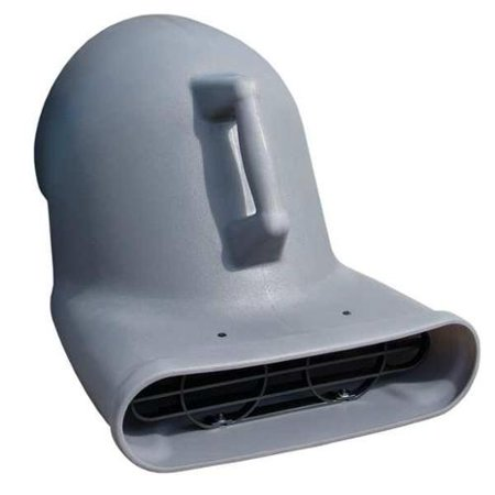 DRI-EAZ F422 Dehumidifier Adapter, For Use With F411