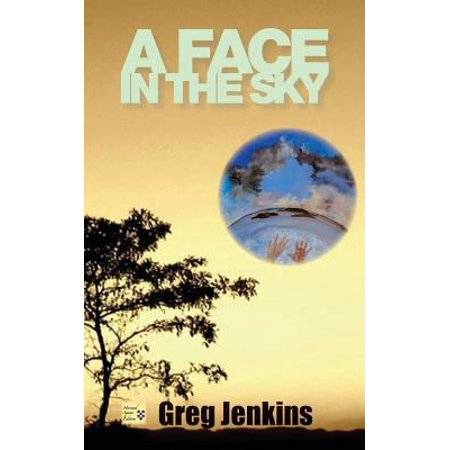 A Face In The Sky