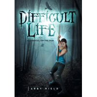 Difficult Life : Elemental on the Run