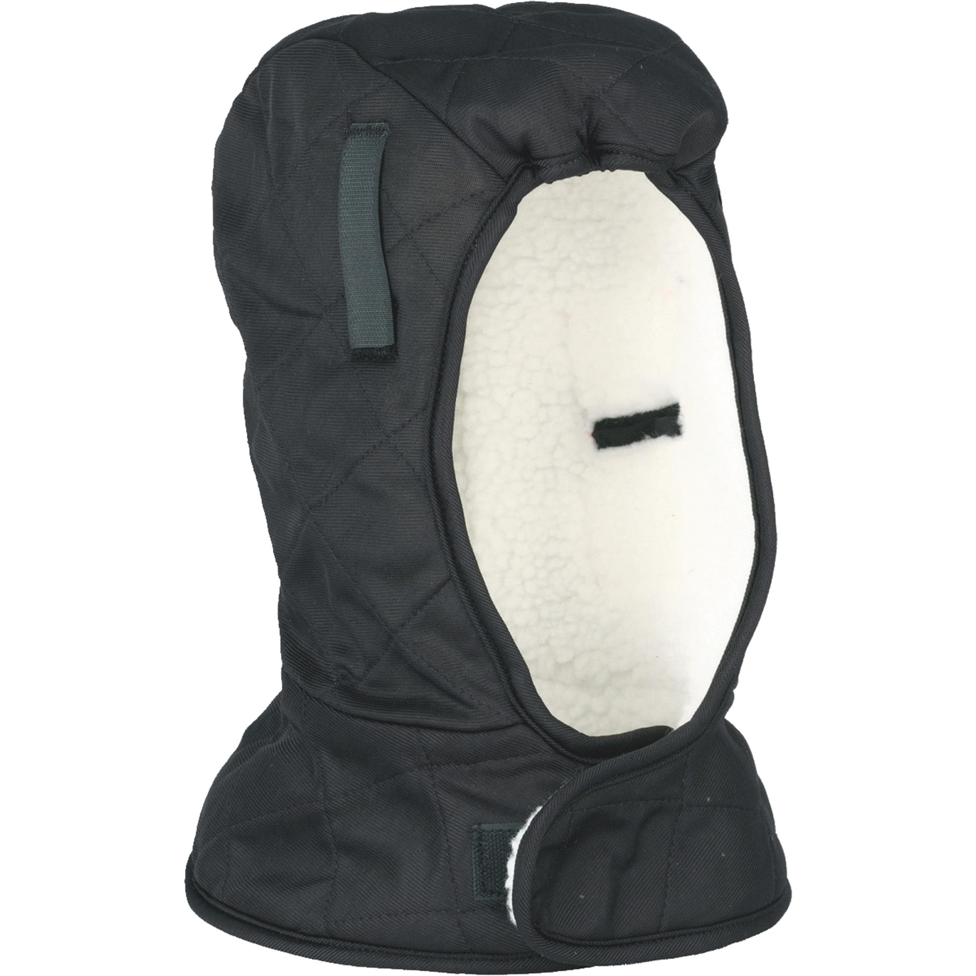 Ergodyne N-Ferno Fleece Facemask
