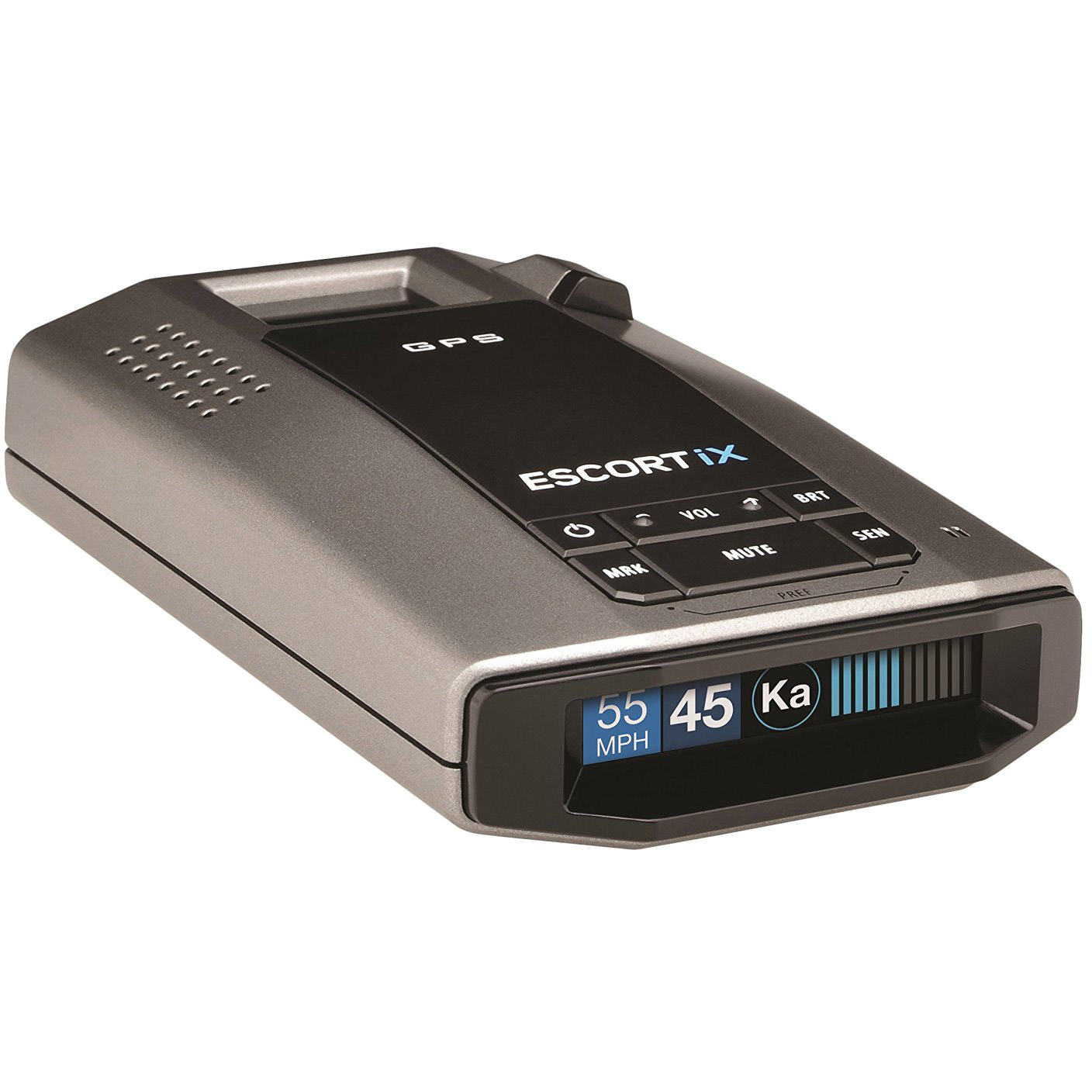 Buy Escort iX Radar Detector 0100028-1 by Escort