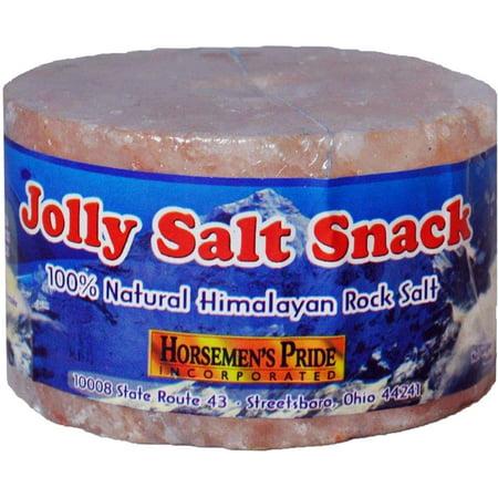 Horsemen's Pride Inc-Stall Snack Treat - Stall Snack Refill
