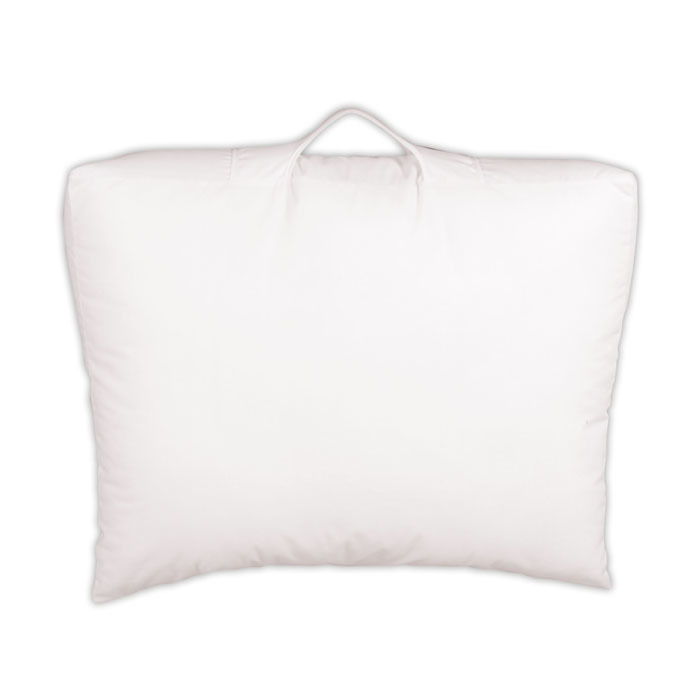 Leachco Swankle Elevated Maternity Wedge Pillow for Swoll...