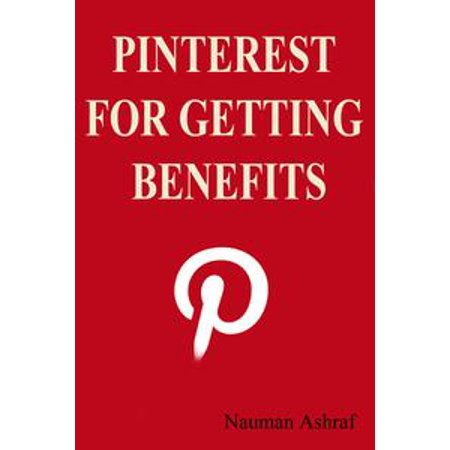 Pinterest for getting benefits - eBook (Decorating Ideas For Halloween Pinterest)