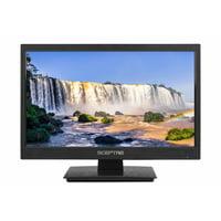 "Sceptre 18"" Class 720P HD LED TV E185BV-S"
