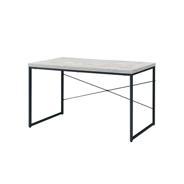 SEGMART Modern Simple Office Computer Table, 47