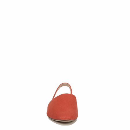 Naturalizer Women's Kerrie Chilipeppr/Suede 9 M US - image 4 of 5
