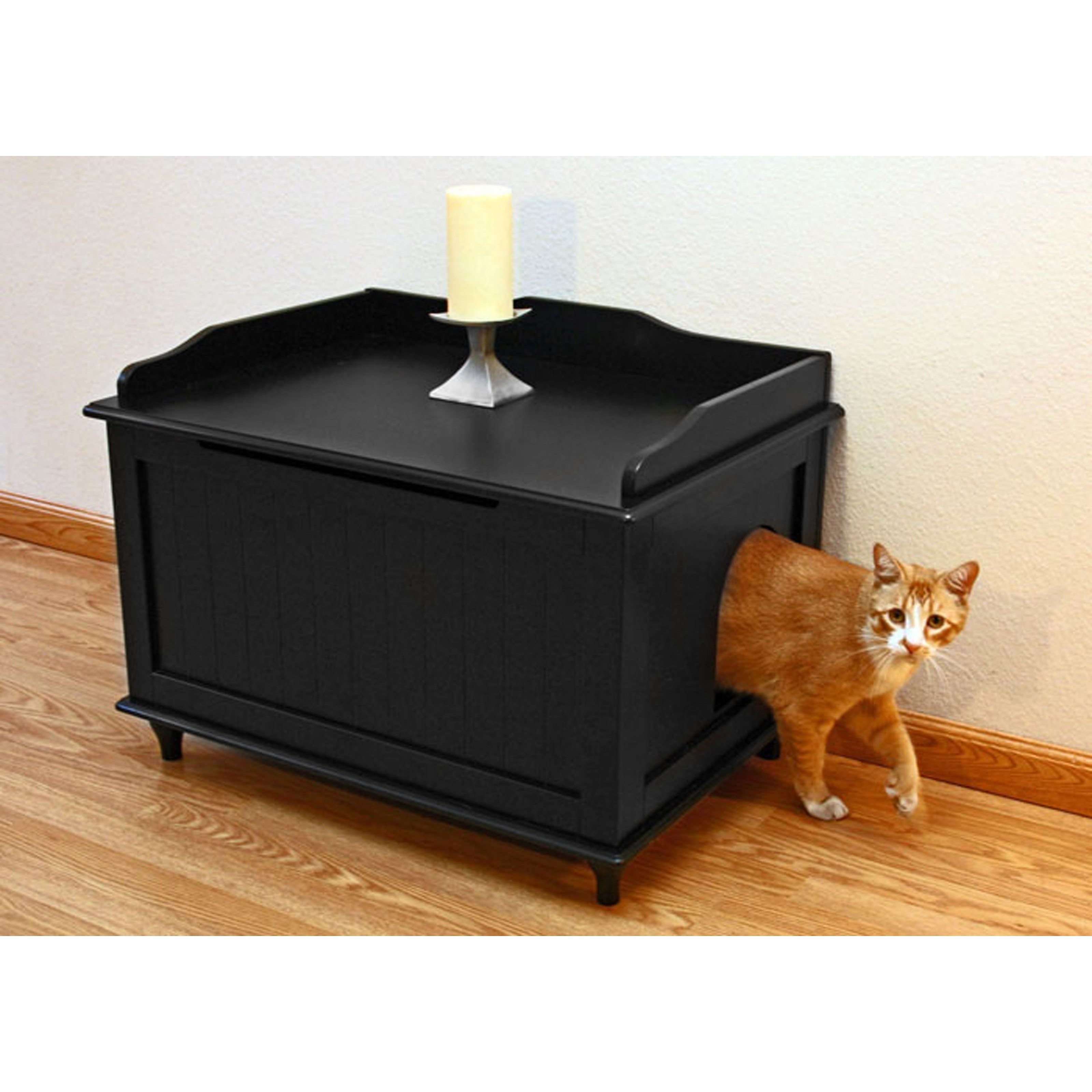 cat litter box furniture diy. Affordable Cat Litterbox Furniture With Litter Box Diy